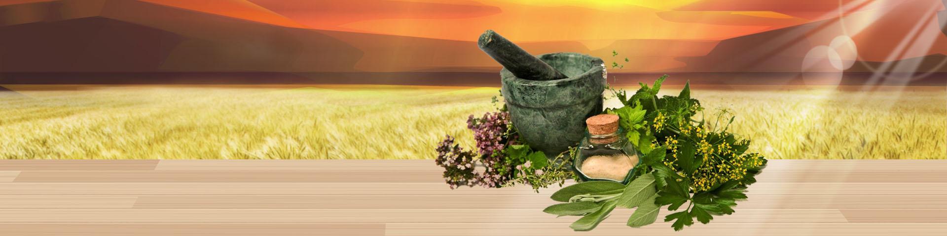 خرید مومنایی اصل | قیمت و فروش موملایی و مومیایی